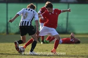 juniores-nazionali-grosseto-vs-pianese-23