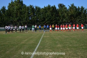 juniores-nazionali-grosseto-vs-pianese-34