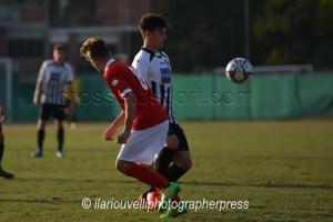 juniores-nazionali-grosseto-vs-pianese-38