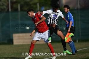 juniores-nazionali-grosseto-vs-pianese-6