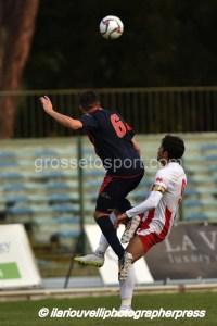 Fc-Grosseto-vs-San-Cesareo-19