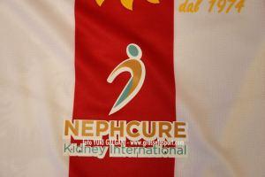 Nephcure-sponsor-ufficiale-Fc-Grosseto