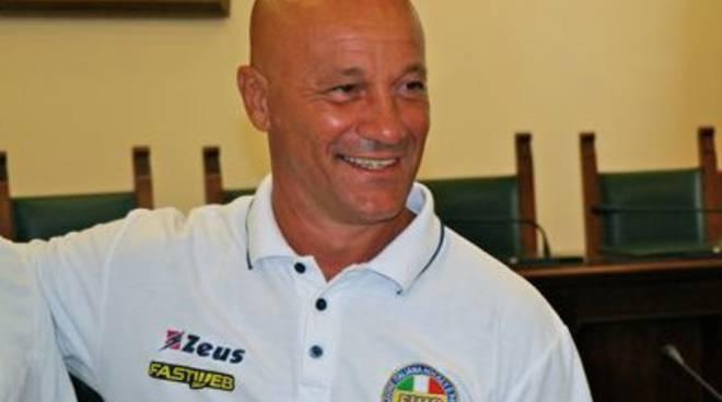 Hockey: tensione tra Massimo Pagnini e Massimo Mariotti sui social