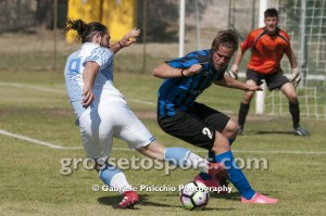 Finale-Play-Off-Roselle-Atletico-Piombino-2017-10