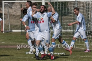 Finale-Play-Off-Roselle-Atletico-Piombino-2017-19