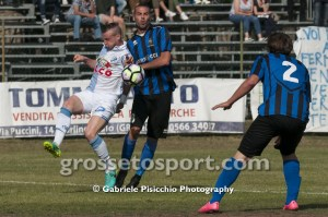 Finale-Play-Off-Roselle-Atletico-Piombino-2017-22