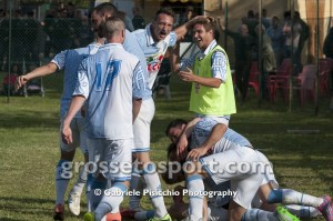 Finale-Play-Off-Roselle-Atletico-Piombino-2017-38