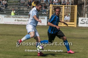 Finale-Play-Off-Roselle-Atletico-Piombino-2017-9