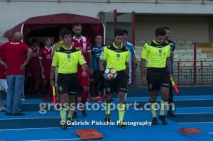 Grosseto-Piombino-Coppa-Italia-2017-1