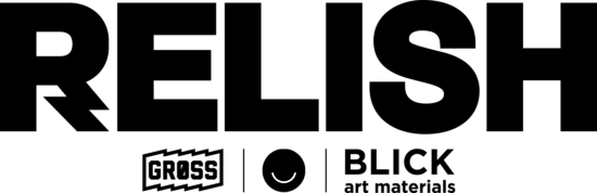 relish_header
