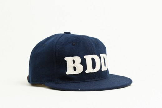 BDD   Benzak Denim Developers   Niederlande   Lennart Nijgh   GROSSARTIG