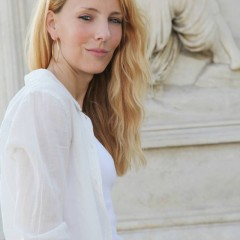 Jen Brune | Modeaffaire | Siegelklarheit | Foto:  Jen Brune | GROSSARTIG