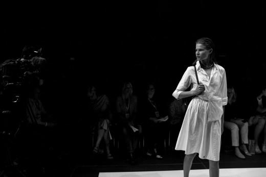 Luxaa | BALTIC | Frühjahr/Sommer 2016 | Berlin Fashion Week | Foto: © Studio Neoncolour | GROSS∆RTIG