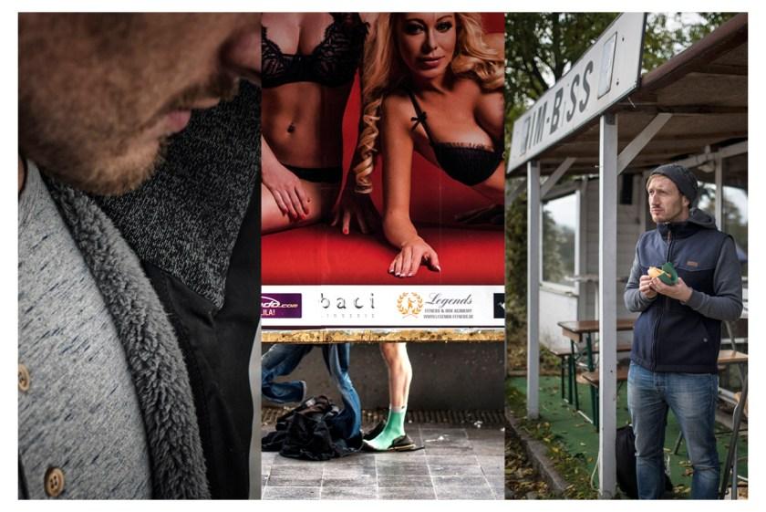 Z² in Schöneberg – die Outfits | Berlin-Schöneberg | PYUA | Minga Berlin | K.O.I. – Kings of Indigo | Bleed | Industry of All Nations | People Tree | Sekai Colori | TWOTHIRDS | Foto: Renè Zieger | GROSS∆RTIG