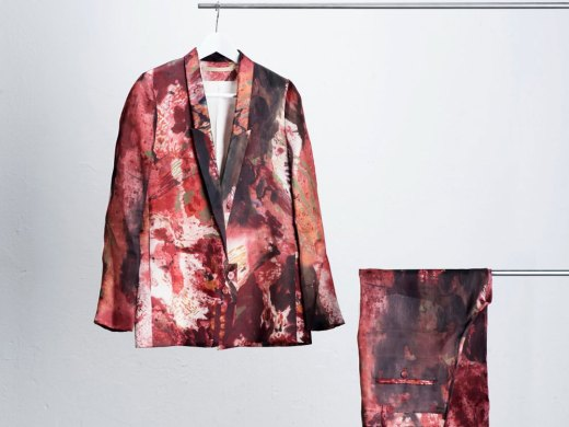 Sharewear   High Fashion einfach leihen   Instagram #sharewear   Foto: VisitSweden   GROSS∆RTIG
