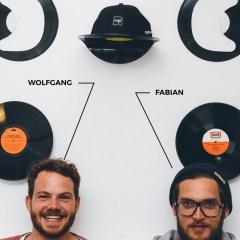 Vinyl Cap | Headwear | Crowdfunding auf Kickstarter | Foto: Degree Clothing | GROSS∆RTIG