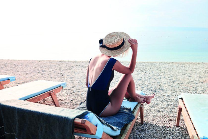MyMarini   Ethical Swimwear   SS17   Foto: Christin Schwarzer Photography   GROSS∆RTIG