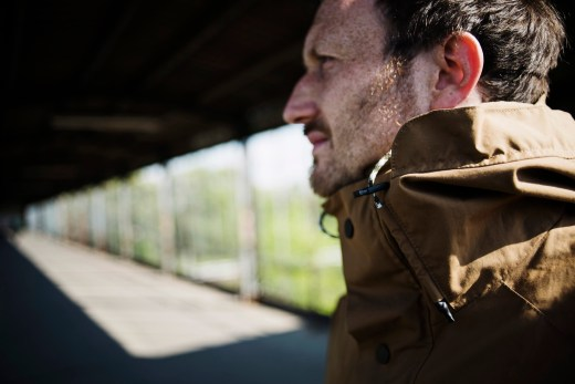 Marzahn | Eine neue Folge von Z² – Zahn und Zieger unterwegs | Foto: René Zieger | GROSS∆RTIGMarzahn | Eine neue Folge von Z² – Zahn und Zieger unterwegs | THE JACKET | Foto: René Zieger | GROSS∆RTIG