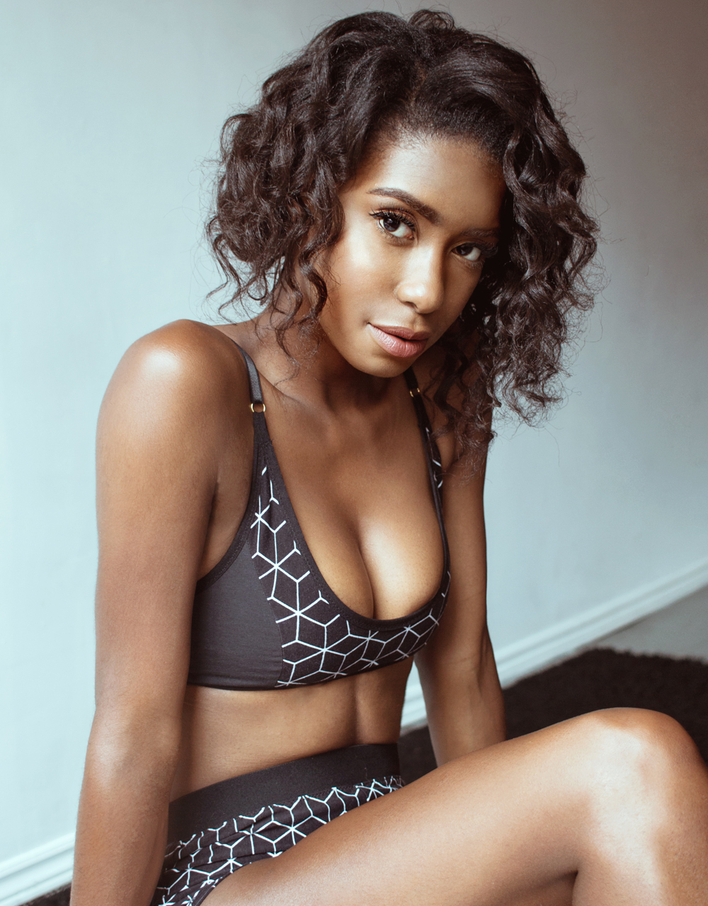 Eco Lingerie made by Tizz and Tonic | Lingerie from Bremen, Germany | Interview | Foto: Tizz and Tonic | GROSS∆RTIG