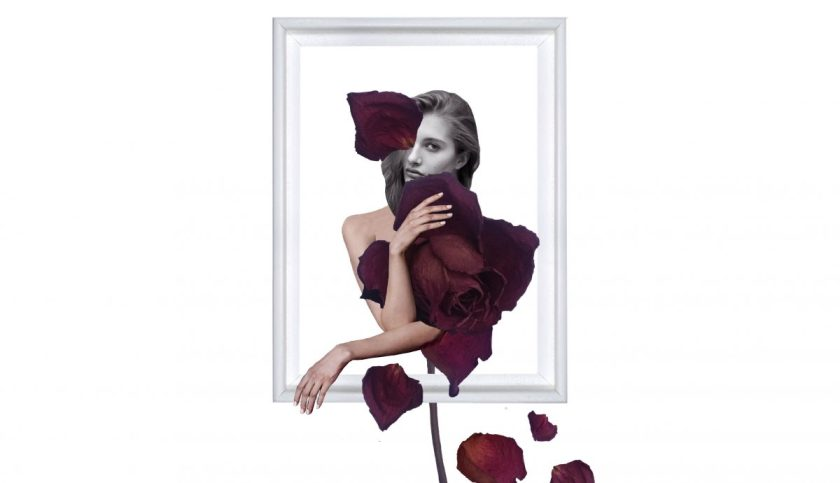 Gallery Malina | Metamorphosis | Crowdfunding auf Startnext | Foto: Malina Sebastian | GROSS∆RTIG