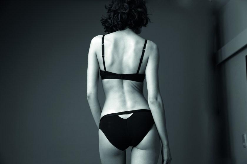Meine Top 10 – Unterwäsche für Frauen | LOVJOI Intimates | ® LOVJOI | GROSS∆RTIG
