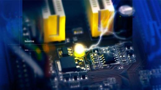 Printed Circuit Board Materials