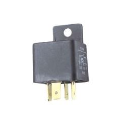 Grote Turn Signal Switch Wiring Diagram Pollak Valve 48282 Www Toyskids Co 48272 Fog Light 9130