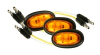 Grote 5371 Tail Light Wiring Diagram Grote 9130 Tail Light ...