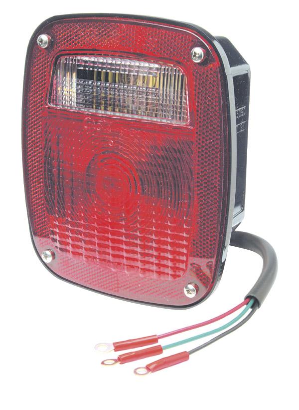50992?resize\=600%2C821 cj5 turn signal wiring diagram wiring diagram Jeep CJ5 Gauge Wiring at edmiracle.co