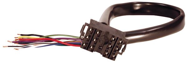 Flasher Wiring Diagram Universal Turn Signal Wiring Diagram Grote