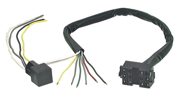 grote turn signal switch wiring diagram pmi knowledge areas 69690 universal plug in harness with lift to dim 48282