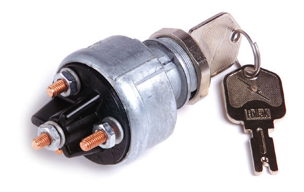 ignition switch deutsch the human eye diagram and functions 82 2156 starter universal grote industries