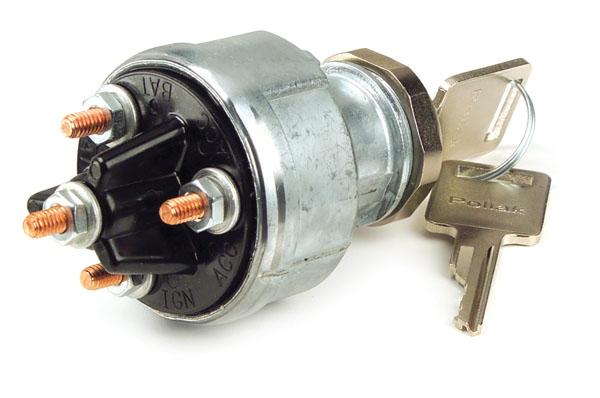 Gambar Motor Universal