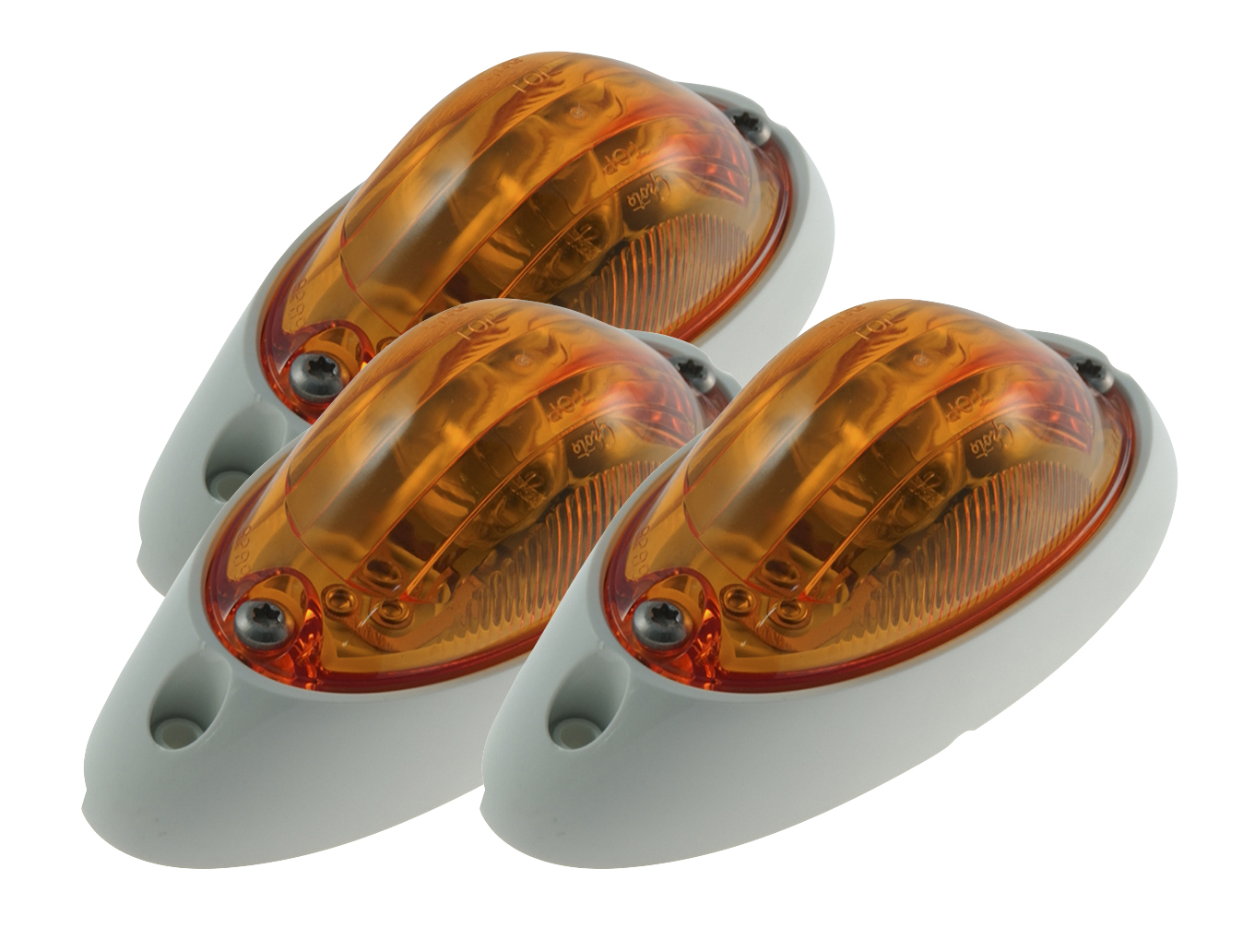 Led Circuit Related Keywords Suggestions Led Circuit Long Tail