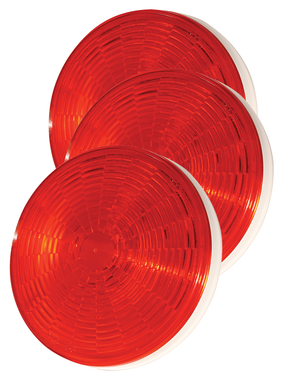 hight resolution of grote industries 54332 3 supernova 4 nexgen led stop tail