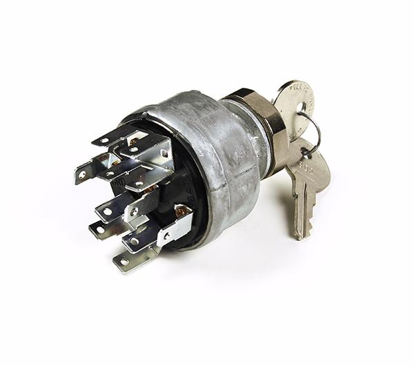 ignition switch deutsch phase diagram blank template 82 2235 starter universal type grote industries