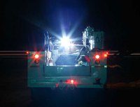 Grote Lighting - Upfitters & Service - Grote Industries