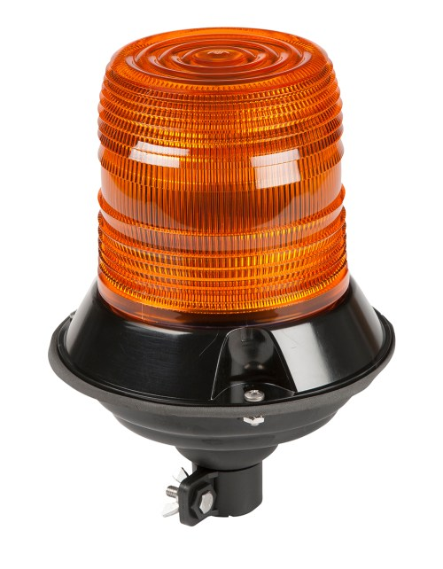small resolution of grote industries 78123 led beacon class ii din mount amber