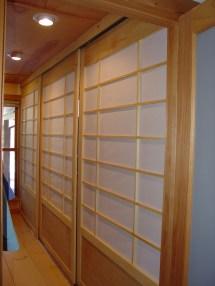 Asian And Japanese Timberframe Design Groton Timberworks