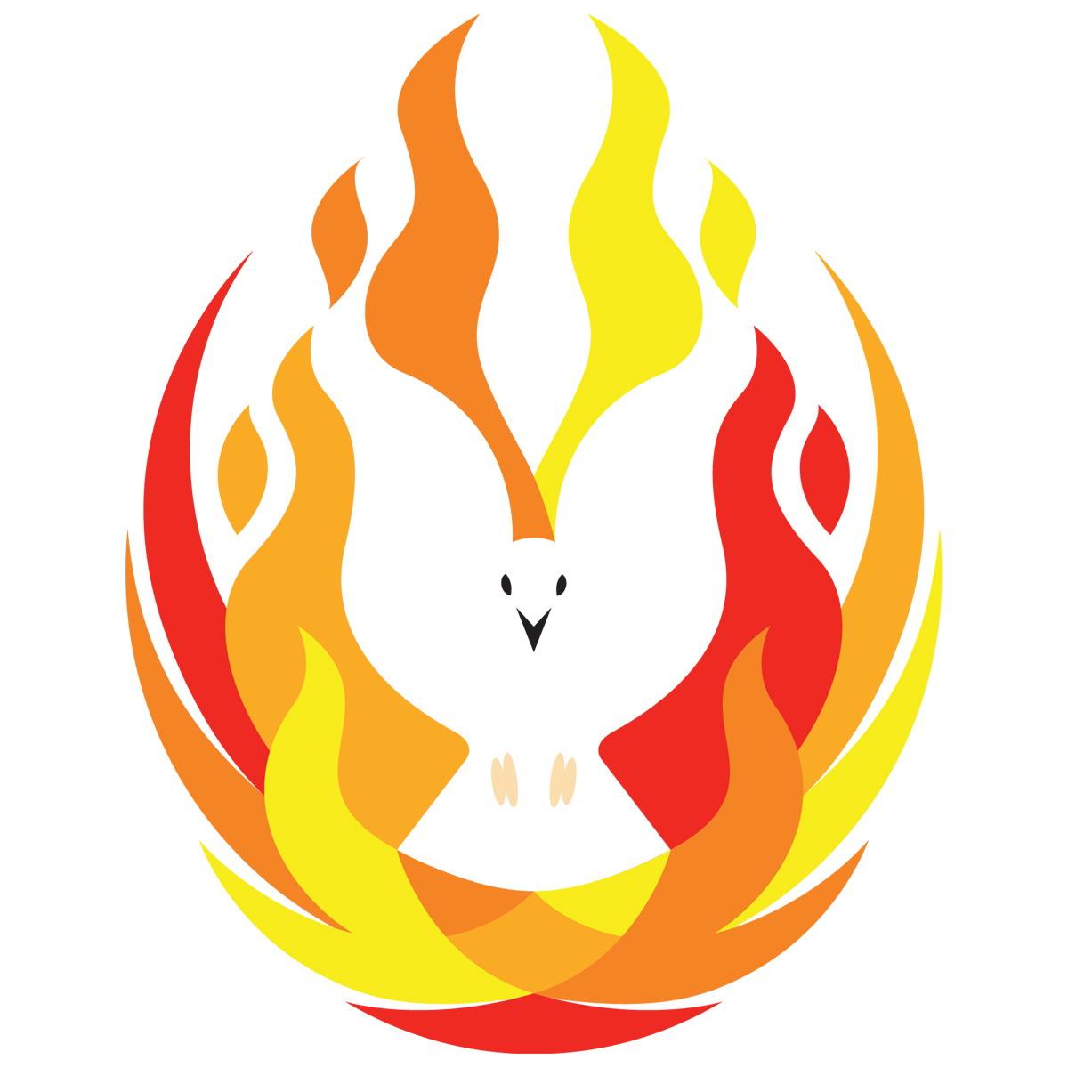 holy spirit dove clipart pentecost fire dove groton united church rh grotonucc org pentecost clipart images pentecost clip art 2018