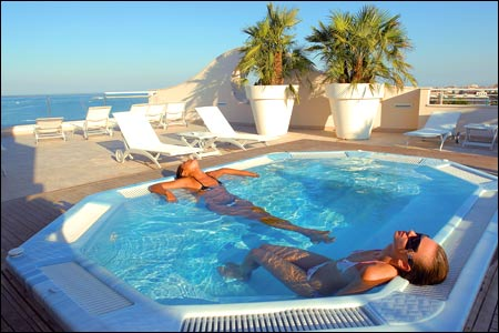 Grottammare Hotel Residence Camping Village Bed and