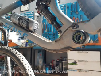 Grotz-adventure-mecanica-11