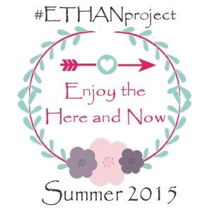 ETHAN PROJECT Sidebar Image 2