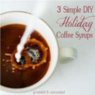 FB Holiday Coffee Syrups