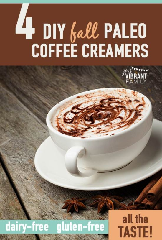 4-paleo-coffee-creamer-recipes