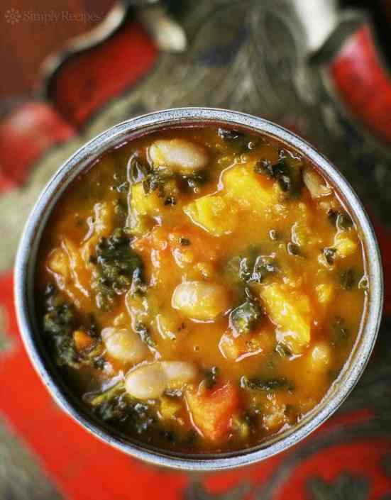 kale-roasted-vegetable-soup