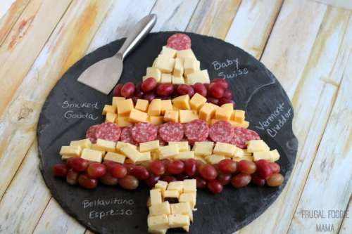 holiday-cheese-platter-1