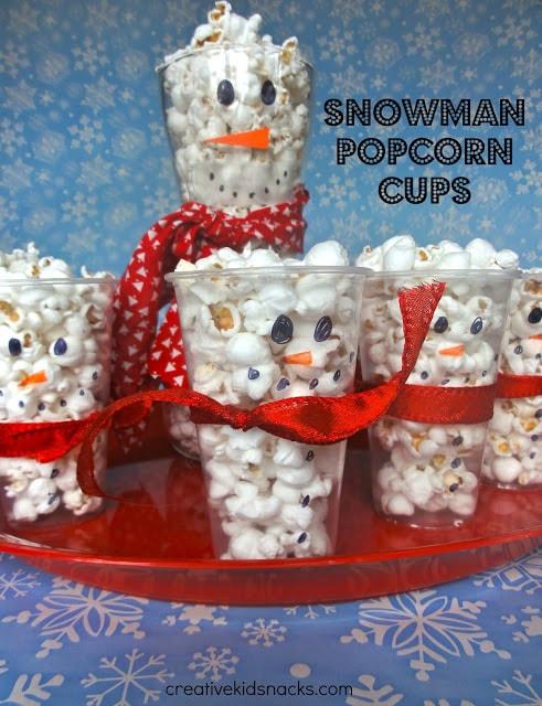 snowmanpopcorn5