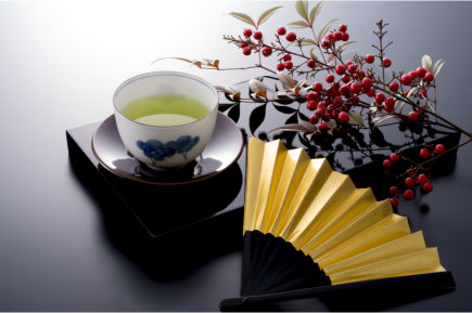 Is Green Tea Really THAT Good for You --and Why, Exactly?