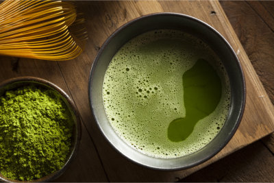 Types Of Japanese Green Tea Sei Mee Tea Llc